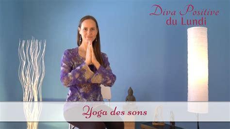 yoga maryse lehoux youtube yoga des sons avec maryse lehoux dp youtube