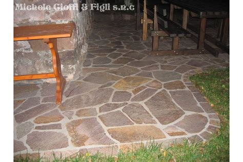 mosaici da pavimento porfido da pavimento mosaico