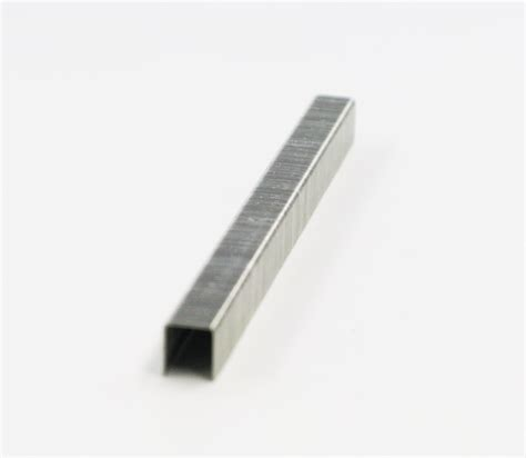 stainless steel staples for marine upholstery crown stainless steel staples 188 length manart hirsch