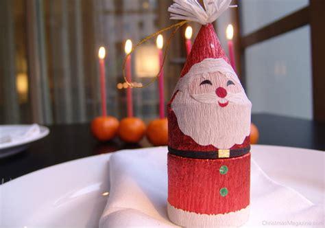 advent advent leckere wintercocktails f 252 r die kalte jahreszeit tresenwerk de tischdekoration f 252 r den nikolaustag oder samichlaustag