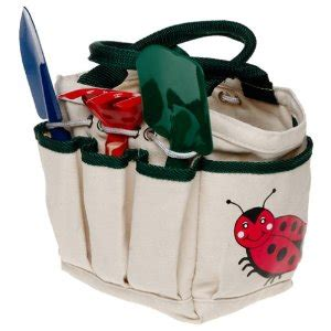 Cool Gardening Gifts by Cool Garden Gifts More Of The Best Garden Gifts Unique Gift Ideas Hq