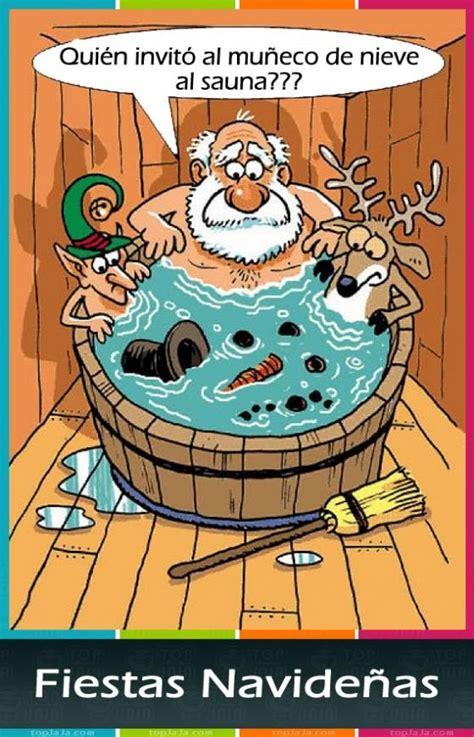 fotos graciosas de niños en navidad 17 mejores ideas sobre chistes navide 241 os en pinterest