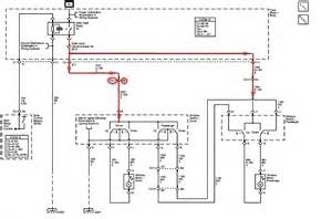 power door switch wiring diagram free image wiring