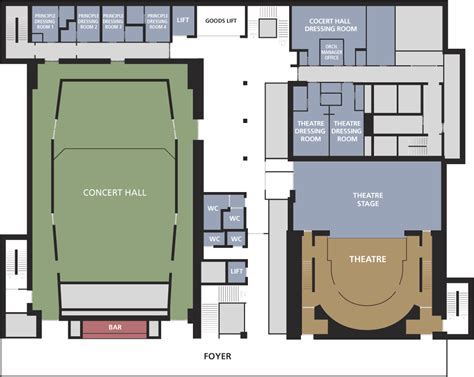pin by antoni millson on int pinterest bar floor plan 17 100 bar floor plans residential bar
