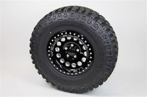 Jeep Wrangler Tire And Wheel Combo Build Updates A Jeep Named Sgt Rocker