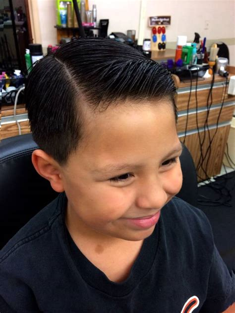 hair cut boy new punjabi punjabi paranda hairstyle hairstylegalleries com
