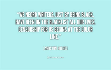 Quotes By Langston Hughes Quotesgram | quotes by langston hughes quotesgram