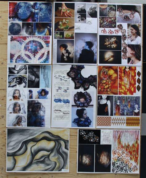 themes my higher art design unit 10 best portfolio examples images on pinterest portfolio
