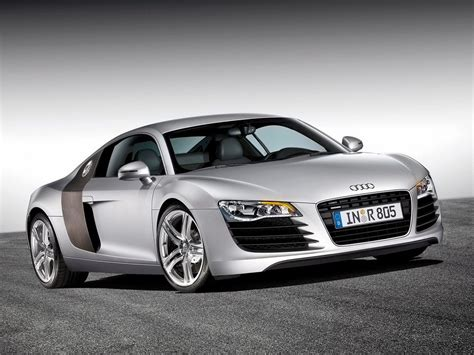 audi r8 coupe 2006 audi r8 coupe specifications and technical data