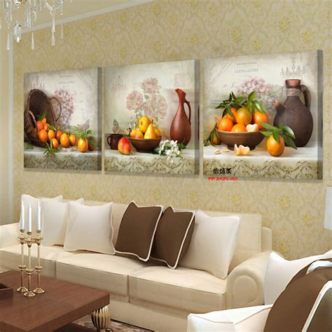 modern kitchen canvas kitchen canvas paintings reviews shopping kitchen