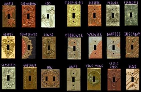 decorative switch plates outlet covers laurensthoughts