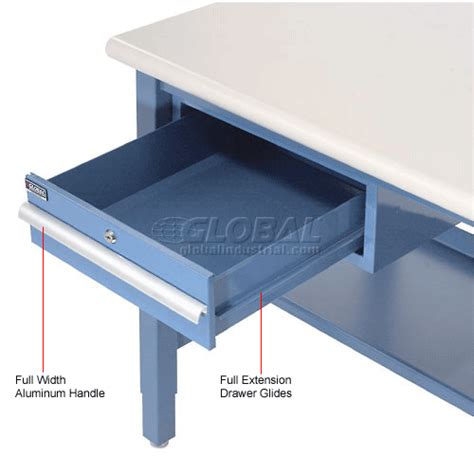 plastic work bench work bench systems adjustable height 60 quot w x 30 quot d