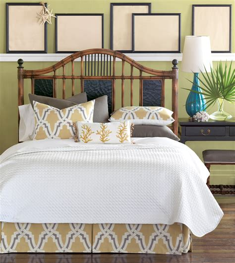 eastern accents bedding niche luxury bedding by eastern accents davis bed skirt