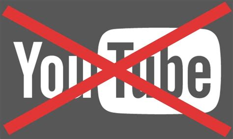 download youtube blocked country can t download from youtube what to do freemake