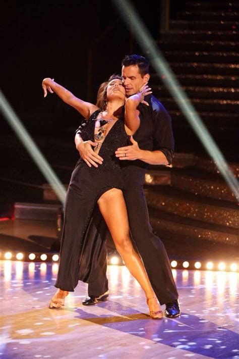 cheryl dancing with the stars hair 379 best images about i love dancing with the stars on