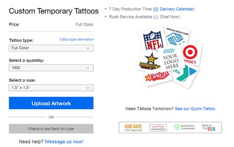 tattoo designs software custom design tool for unique designs