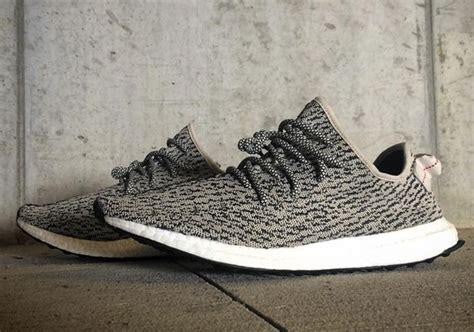 shoes like yeezy adidas yeezy ultra boost custom sneaker bar detroit