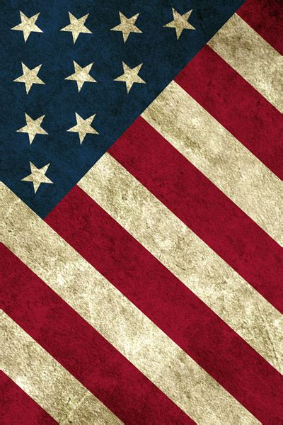 wallpaper iphone 5 estados unidos fondo de pantalla bandera ee uu