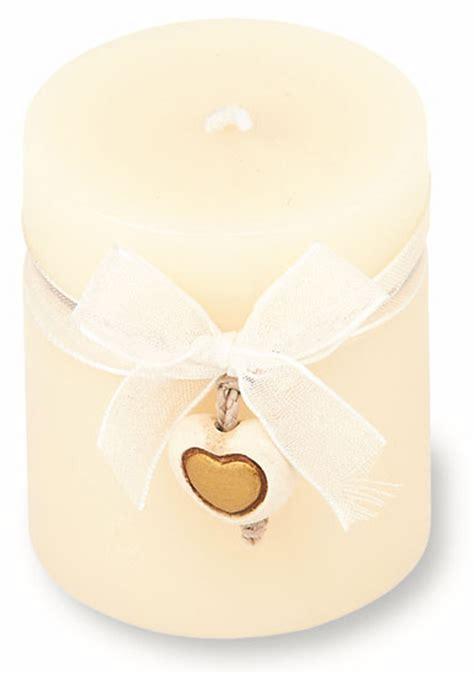 candela matrimonio candela matrimonio con charm thun