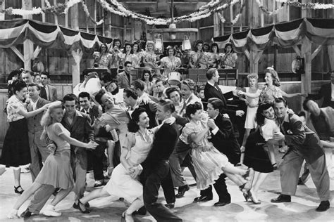 retro swing music a list of dances from the oed oxfordwords blog