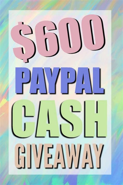 Wake Up With Today Cash Giveaway - summer cash giveaway polka dotted blue jay