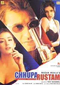 hum dono film wiki compositions by anand milind