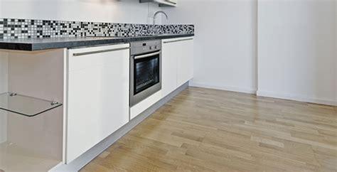 cucina con parquet parquet cucina