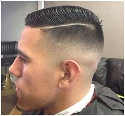 haircuts appropriate for navy 40 strong military haircuts for men to try this year men
