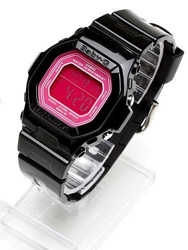 Jam Tangan Casio G 6900 1d Original jual jam tangan casio original bergaransi resmi casio