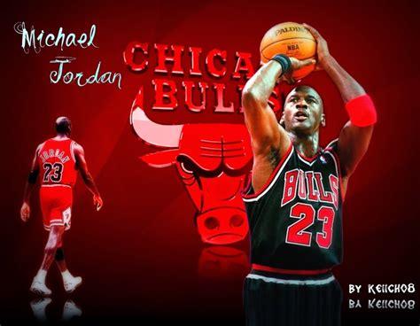 imagenes jordan nba wallpapers michael jordan full hd nba fondos de