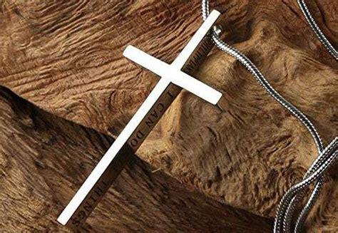 cadenas de oro en los angeles california 5 cadenas con mensajes b 237 blicos que puedes llevar contigo