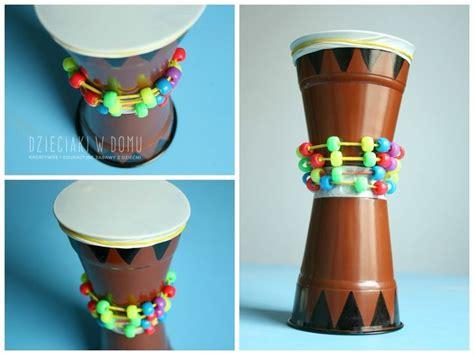 instrument crafts for 9 best musical instrument crafts for instrumenty