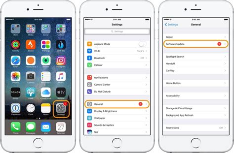 what to do when wifi greyed out iphone ios 12 four methods