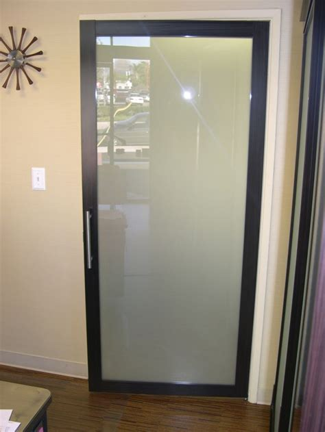 interior office door with glass window ultracet tramadol for sale everyday low prices