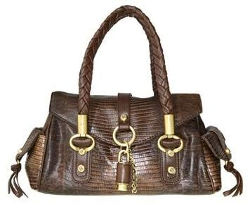 Win A Biasia Bag by Chic Alert Francesco Biasia Handbag Giveaway