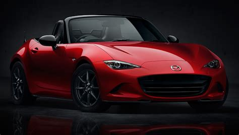 Porsche Boxster S Performance by Infographic Mazda Mx 5 Offers 90 Of Porsche Boxster S