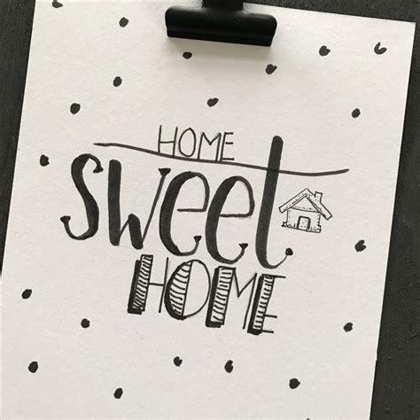 doodle quete 524 best handletteren images on calligraphy