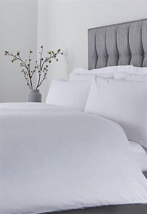 House Of Fraser Bedding Sets Giveaway Win Luxury Bedding From House Of Fraser These Four Walls