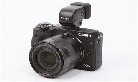 Dan Spesifikasi Kamera Canon Eos M3 rekomendasi kamera terbaik untuk vlog terbaru 2018