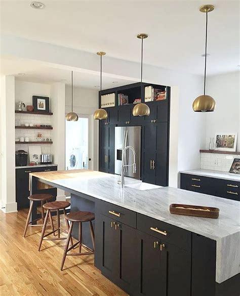 long kitchen island contemporary kitchen palmerston 25 best ideas about long kitchen on pinterest