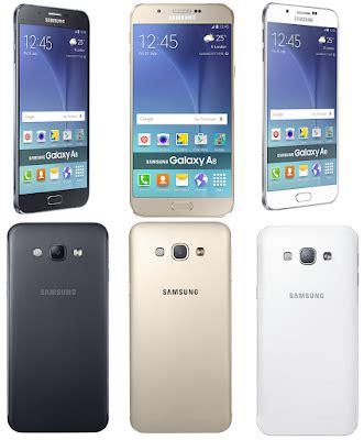Harga Samsung A8 Gold Terbaru spesifikasi harga samsung galaxy a8 percuma