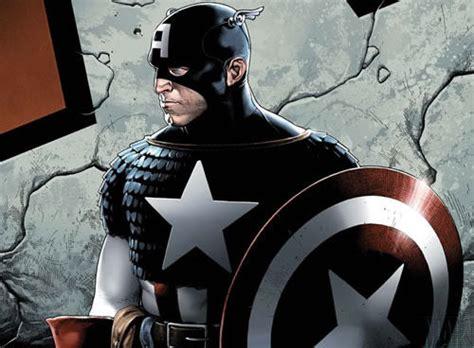 captain america wallpaper reddit 40 marvelous comic superhero wallpapers hongkiat