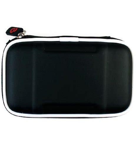 Vape Bag Tas Vape Backmondays Black Vapor portable travel vape carrying suitable for vapor electronic hookah pen slim black