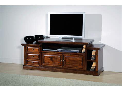 mobile porta tv legno vendita mobile porta tv in legno