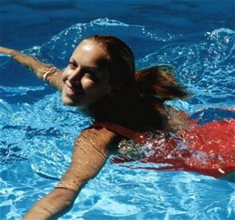 imagenes mujeres nadando swimming com