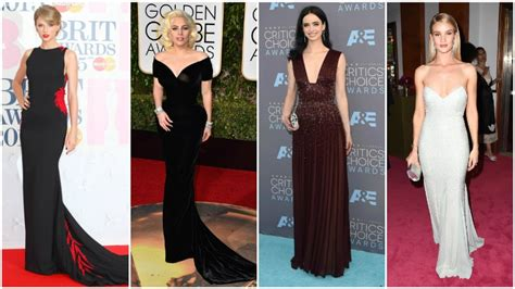 black tie dress code a guide to women s dress codes for all occasions the