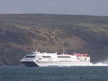 catamaran ferry wiki catamaran wikipedia
