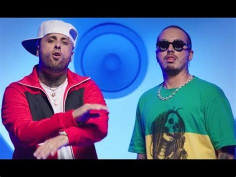 j balvin x ringtone x equis nicky jam x j balvin marimba remix download
