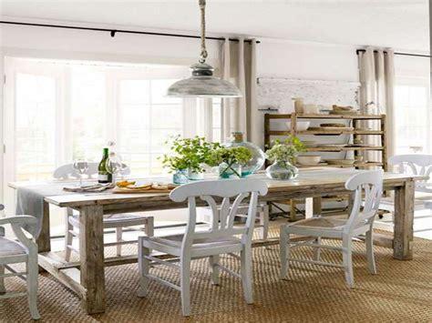 design fabulous dining room tables kitchen farmhouse dining room wonderful diy rustic dinner table diy rustic