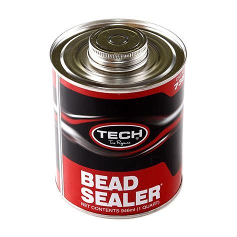 tire bead seal 735 bead sealer tech tire repairs nc